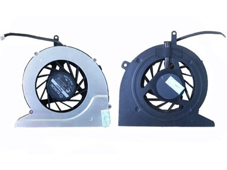 Toshiba Satellite U400 U405 Fan