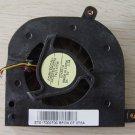 Toshiba Satellite P205 P200 X205 CPU Fan