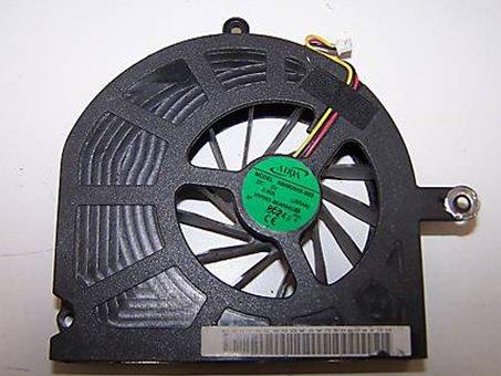 Toshiba Qosmio X300 X305 CPU Fan