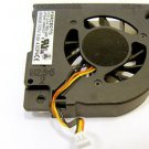 Dell Inspiron 9300 9400 E1705 Graphics Cooling Fan (Smaller)