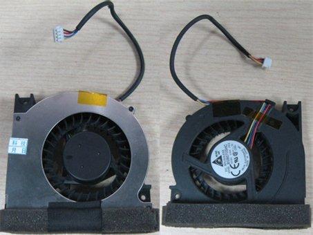 Lenovo ideacentre A600 CPU Fan - BSB0705HC-F812