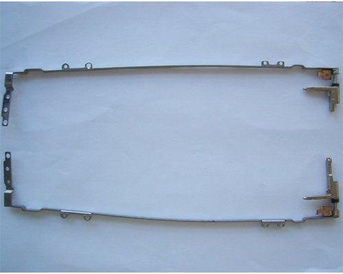 Dell d600 hinge - dell Latitude D600 lcd hinges