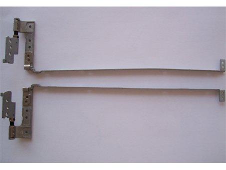 Compaq V5000 hinge - Compaq Presario V5000 lcd hinges