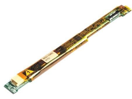 DELL E1505 inverter - DELL Inspiron E1505  lcd inverter 6632L-0267B