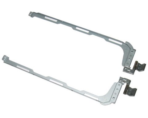 """HP Pavilion ZV5000 ZX5000 ZV6000 LCD Hinges 15.4"""""""