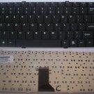 Gateway M-6000 M-6750 M-6816 M-6846 M-6866 M-6309 M-6847 M-6307 M-6844 M-6862 Keyboard