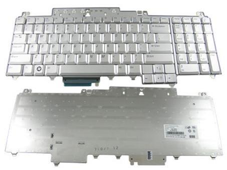 Dell Inspiron 1720 1721 PP06XA PP22X XPS M1730 Keyboard