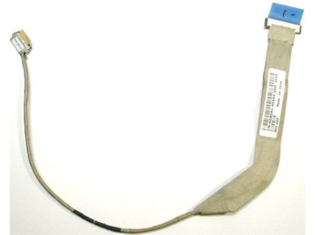 "Dell M1330 led cable - DELL XPS M1330 13.3"" Laptop led Video Cable"