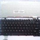Toshiba Satellite U200 U205 / Portege M200 M400 Black keyboard