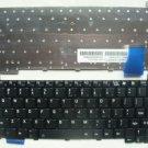 Toshiba Portege R150, R200, R205, M300 Black keyboard