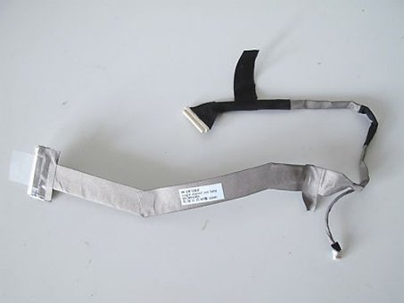 """TOSHIBA Satellite A300 A305 A305D 15.4"""" LCD Cable -- 6017B0147801"""