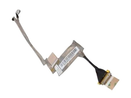 Acer Aspire One 751 751H LCD Cable -- DD0ZA3LC000