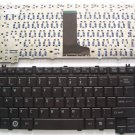 US Layout Toshiba Satellite A300 A305 A350 A355 Keyboard