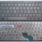 SONY Vaio VGN SZ Series laptop keyboard Silver - 147967552