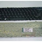 SONY Vaio VGN FW Series laptop keyboard Black - 148084721
