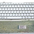 SONY Vaio VGN FW Series laptop keyboard White - 148084021