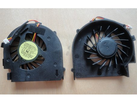 DELL Inspiron 14V N4020 N4030 M4010 CPU Cooling Fan