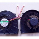 DELL Inspiron 15R N5010 M5010 CPU Cooling Fan