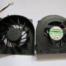 HP Compaq ProBook 4520s 4525s 4720s CPU Cooling Fan