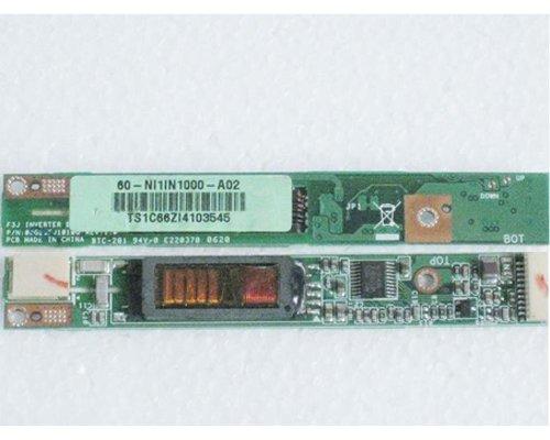 Lenovo IdeaPad Y510 Y520 Y530 L510 Series lcd inverter - For LCD Display