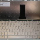 Lenovo Ideapad Y450 Y450A Y450AW Y560 Series keyboard White
