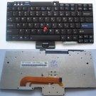 US Layout LENOVO / IBM Thinkpad T60 T61 R60 R61 Z60 Z61 Series keyboard