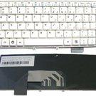 Lenovo Ideapad S9 S9E S10 S10E Series keyboard White