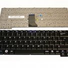 UK Layout Samsung R408, R410, R453, R458, R460 Series keyboard