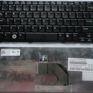 Dell Inspiron mini 1012 1018 Series keyboard