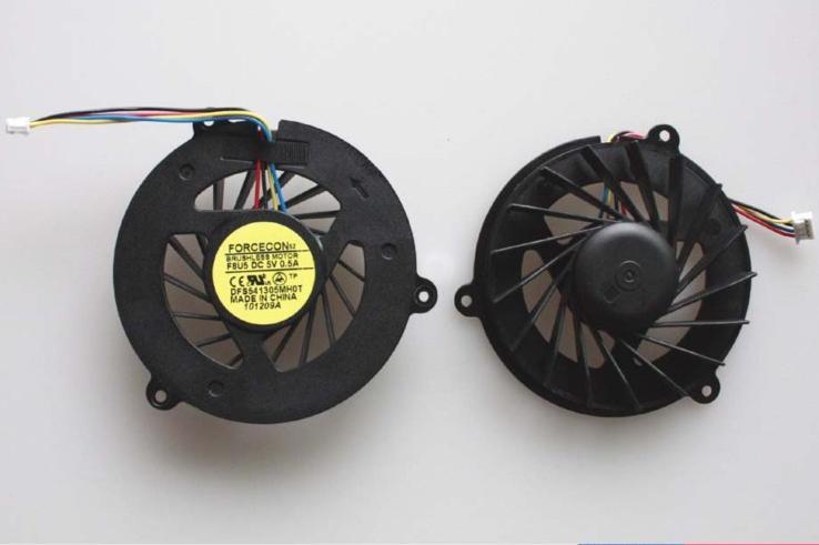 ASUS G50V G50 G51 G60 N50 M50 M50V M50S M50SV M50SA  CPU FAN
