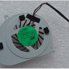 Toshiba Satellite T135 T135D Series CPU FAN