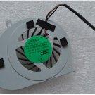 Toshiba Satellite T135 T135D Series CPU FAN