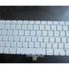 """Apple MacBook 13.3"""" A1181 Keyboard white"""