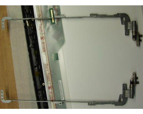 ASUS K70 K70AB K70AC K70AD K70AE Series LCD Hinges
