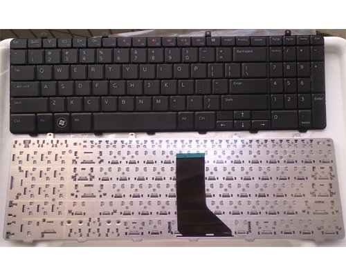 DELL Inspiron 1564 Series Laptop Keyboard