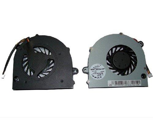 TOSHIBA Satellite L555 L505 L500 Series CPU cooling FAN