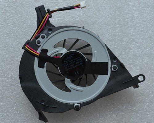 Toshiba Satellite L650 L650D L655 L655D CPU Cooling Fan