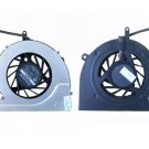 Toshiba Satellite P305 Series Fan - KSB0505HA(-7K26)