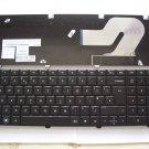 UK Layout HP Compaq G72 Series, Presario CQ72 Series Laptop Keyboard