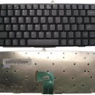 SONY 147678823 Laptop Keyboard -- For 14.1 inch Display