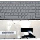 Sony VAIO 148915521 Series Laptop Keyboard - White