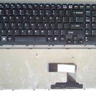 Original Keyboard fit SONY VPC-EL Series Laptop