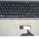 Original Keyboard fit SONY 148981611 Series Laptop