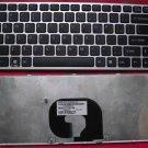 Original Keyboard fit Sony VAIO VPC-Y VPC-Y11 VPC-Y21 Series Laptop - Black