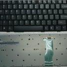 SONY 147951221 Laptop Keyboard - Black