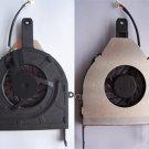 Original New ADDA AB6705HX-TB3 CPU fan
