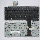 SAMSUNG NC 110, NC110 NC110-A01 NC110-A03 NC110-A04 Series Black Keyboard