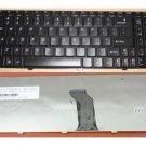 Lenovo G560 G565 Series Laptop Keyboard