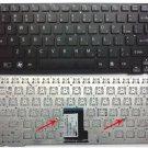 Sony VAIO VPC CA VPC-CA29 VPC-CA22 VPC-CA23 VPC-CA25 VPC-CA27 Series Black Keyboard