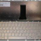Lenovo 25-008389 keyboard White